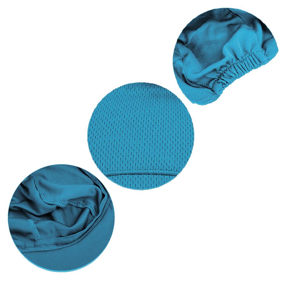 Topi Quick Dry godean.web.id