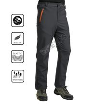 CELANA HIKING Celana Hiking Waterproof Ultra Light Outdoor Tracking Pants Abu Tua