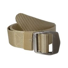 IKAT PINGGANG KANVAS, DLL IKAT PINGGANG CANVAS METAL PLATE TACTICAL MILITARY BELT KREM