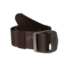 IKAT PINGGANG KANVAS, DLL IKAT PINGGANG CANVAS METAL PLATE TACTICAL MILITARY BELT COKLAT TUA