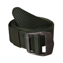 IKAT PINGGANG KANVAS, DLL IKAT PINGGANG CANVAS METAL PLATE TACTICAL MILITARY BELT HIJAU ARMY
