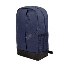 TAS RANSEL Tas Ransel Backpack Urban Biru Dongker